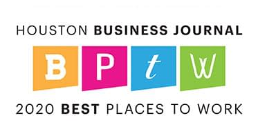 HBJ Best Places To Work Logo