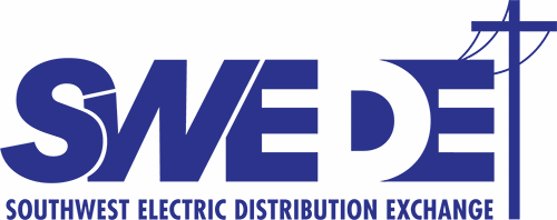 Southwest Electric Distribution Exchange (SWEDE)
