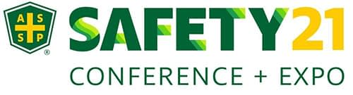 American Society of Safety Professionals (ASSP) Safety Conference and Expo