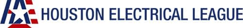 Houston Electrical League Engineering Technology Conference (ETC)